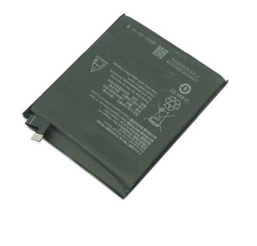 باتری-گوشی-موبایل-نوکیا-تری-Nokia-3-TA-1038-2630mAh-HE330..jpg