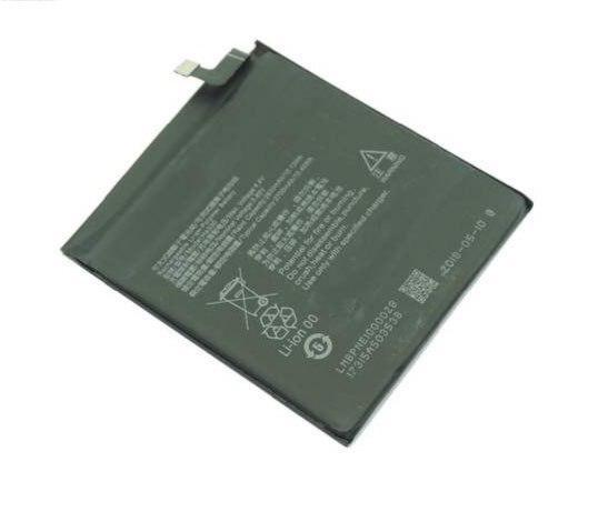 باتری-گوشی-موبایل-نوکیا-تری-Nokia-3-TA-1038-2630mAh-HE330.jpg
