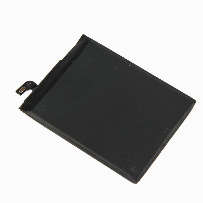 باتری-گوشی-موبایل-نوکیا-تو-Nokia-2-TA-1029-4000mAh-HE338......jpg