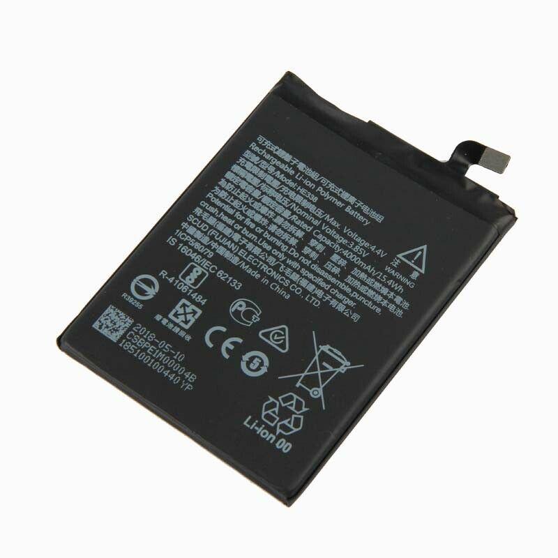 باتری-گوشی-موبایل-نوکیا-تو-Nokia-2-TA-1029-4000mAh-HE338.....jpg