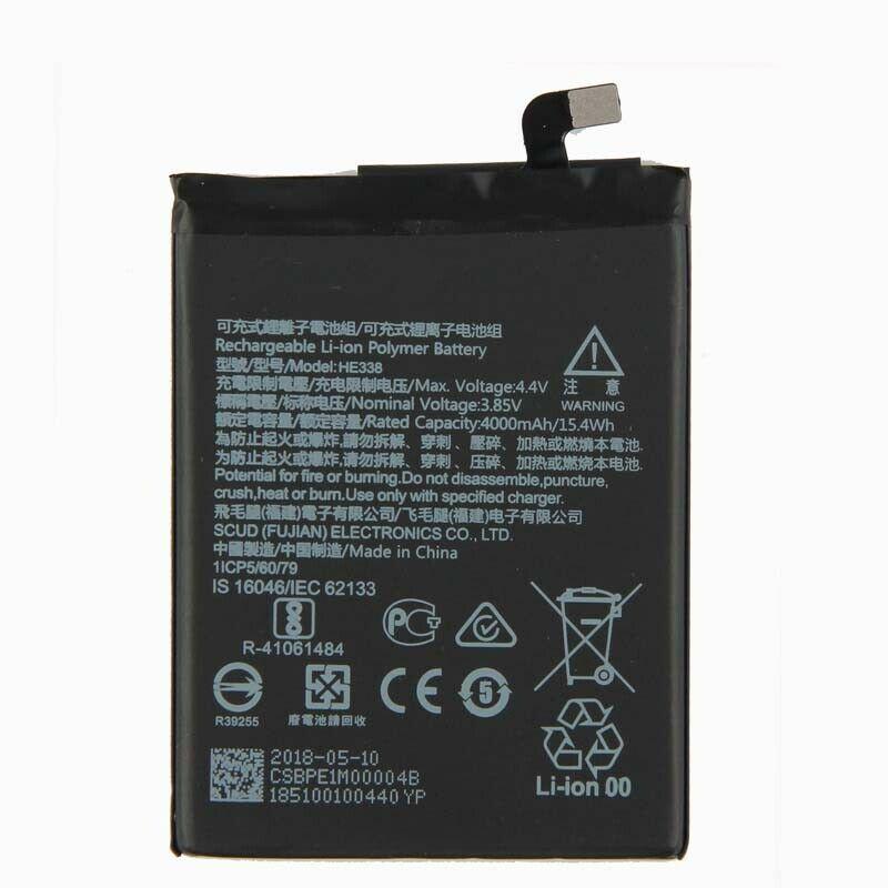 باتری-گوشی-موبایل-نوکیا-تو-Nokia-2-TA-1029-4000mAh-HE338...jpg