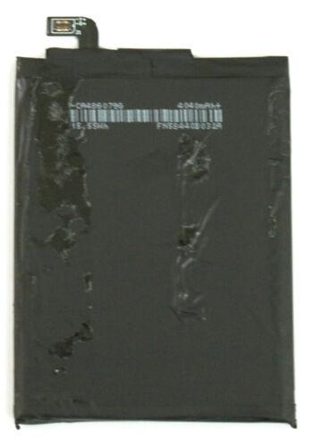 باتری-گوشی-موبایل-نوکیا-تو-Nokia-2-TA-1029-4000mAh-HE338..jpg