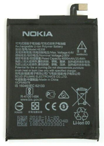باتری-گوشی-موبایل-نوکیا-تو-Nokia-2-TA-1029-4000mAh-HE338.jpg