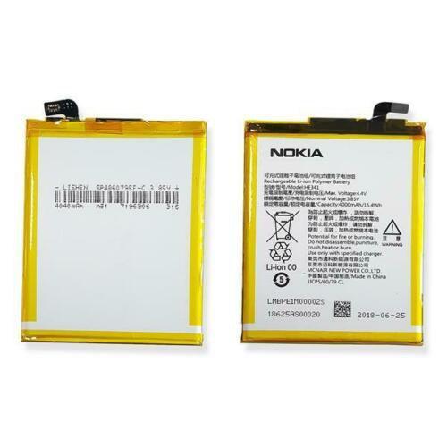 باتری-گوشی-موبایل-نوکیا-تو-Nokia-2.1-1086-4000mAh-HE341......jpg