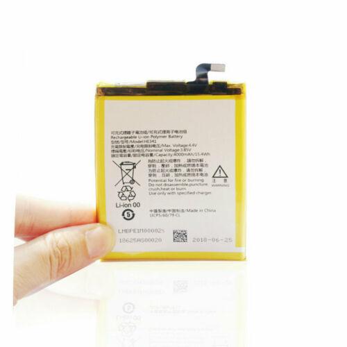 باتری-گوشی-موبایل-نوکیا-تو-Nokia-2.1-1086-4000mAh-HE341....jpg