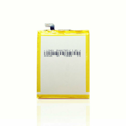 باتری-گوشی-موبایل-نوکیا-تو-Nokia-2.1-1086-4000mAh-HE341...jpg
