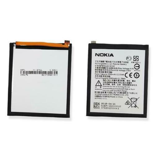 باتری-گوشی-موبایل-نوکیا-سون-Nokia-7-TA-1041-3000mAh-HE340....jpg