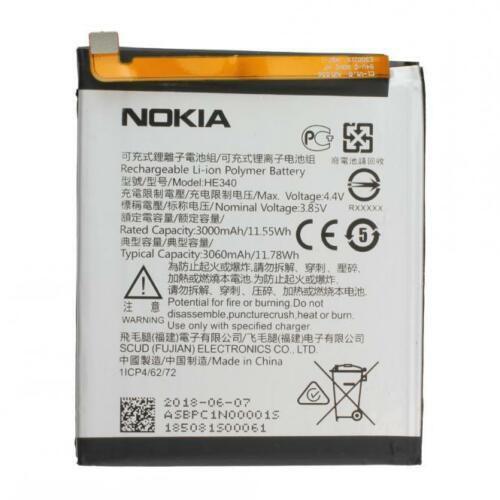 باتری-گوشی-موبایل-نوکیا-سون-Nokia-7-TA-1041-3000mAh-HE340...jpg
