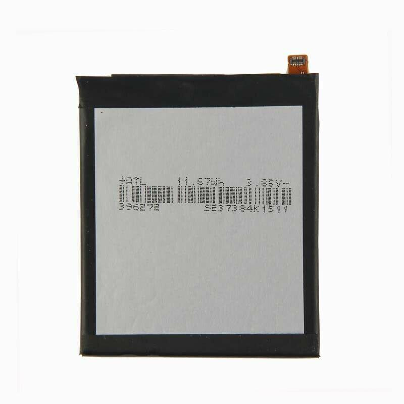 باتری-گوشی-موبایل-نوکیا-سون-Nokia-7-TA-1041-3000mAh-HE340..jpg