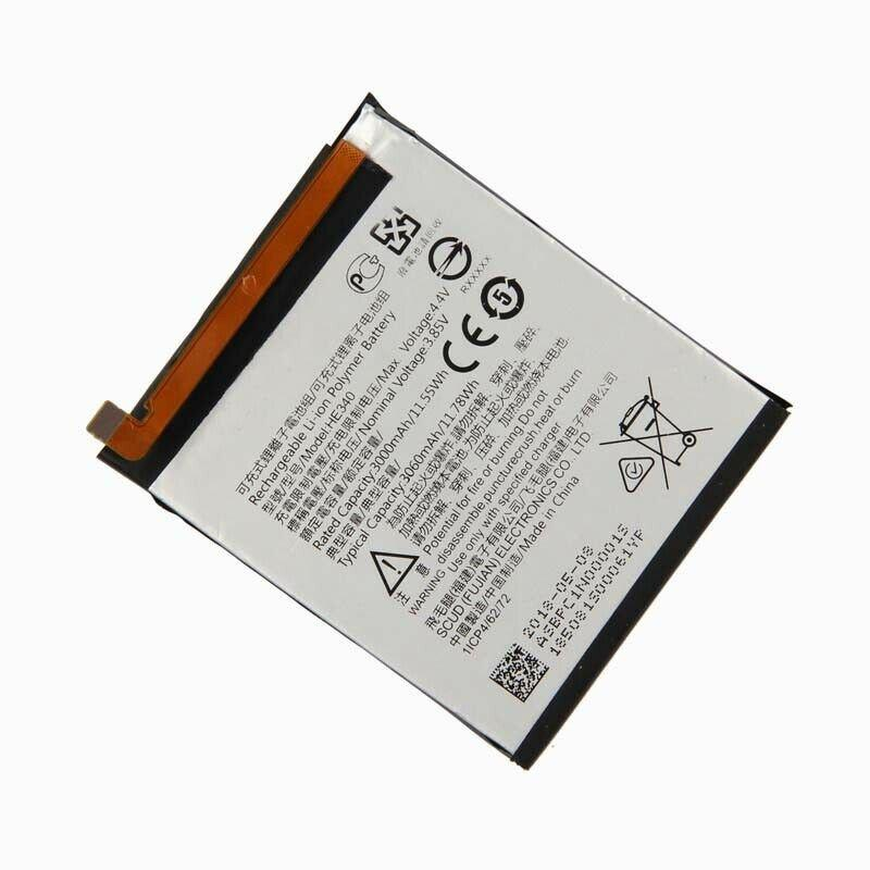 باتری-گوشی-موبایل-نوکیا-سون-Nokia-7-TA-1041-3000mAh-HE340.jpg