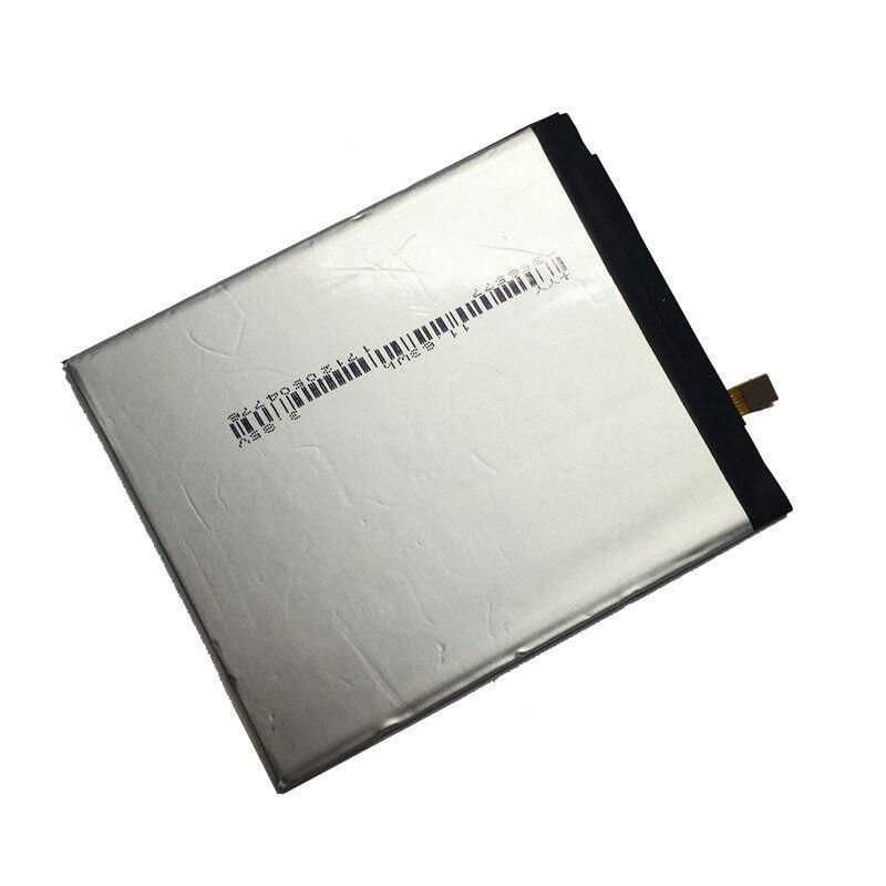 باتری-گوشی-موبایل-نوکیا-سیکس-Nokia-6-TA-1021-3000mAh-HE316......jpg
