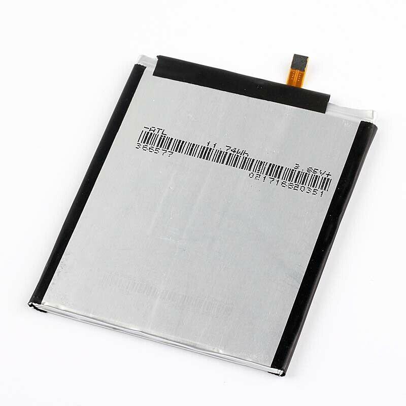 باتری-گوشی-موبایل-نوکیا-سیکس-Nokia-6-TA-1021-3000mAh-HE316.....jpg