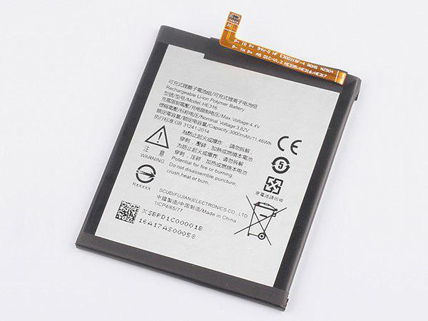 باتری-گوشی-موبایل-نوکیا-سیکس-Nokia-6-TA-1021-3000mAh-HE316....jpg