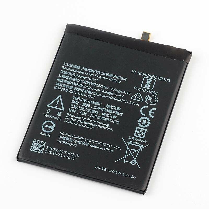 باتری-گوشی-موبایل-نوکیا-سیکس-Nokia-6-TA-1025-3000mAh-HE317..jpg