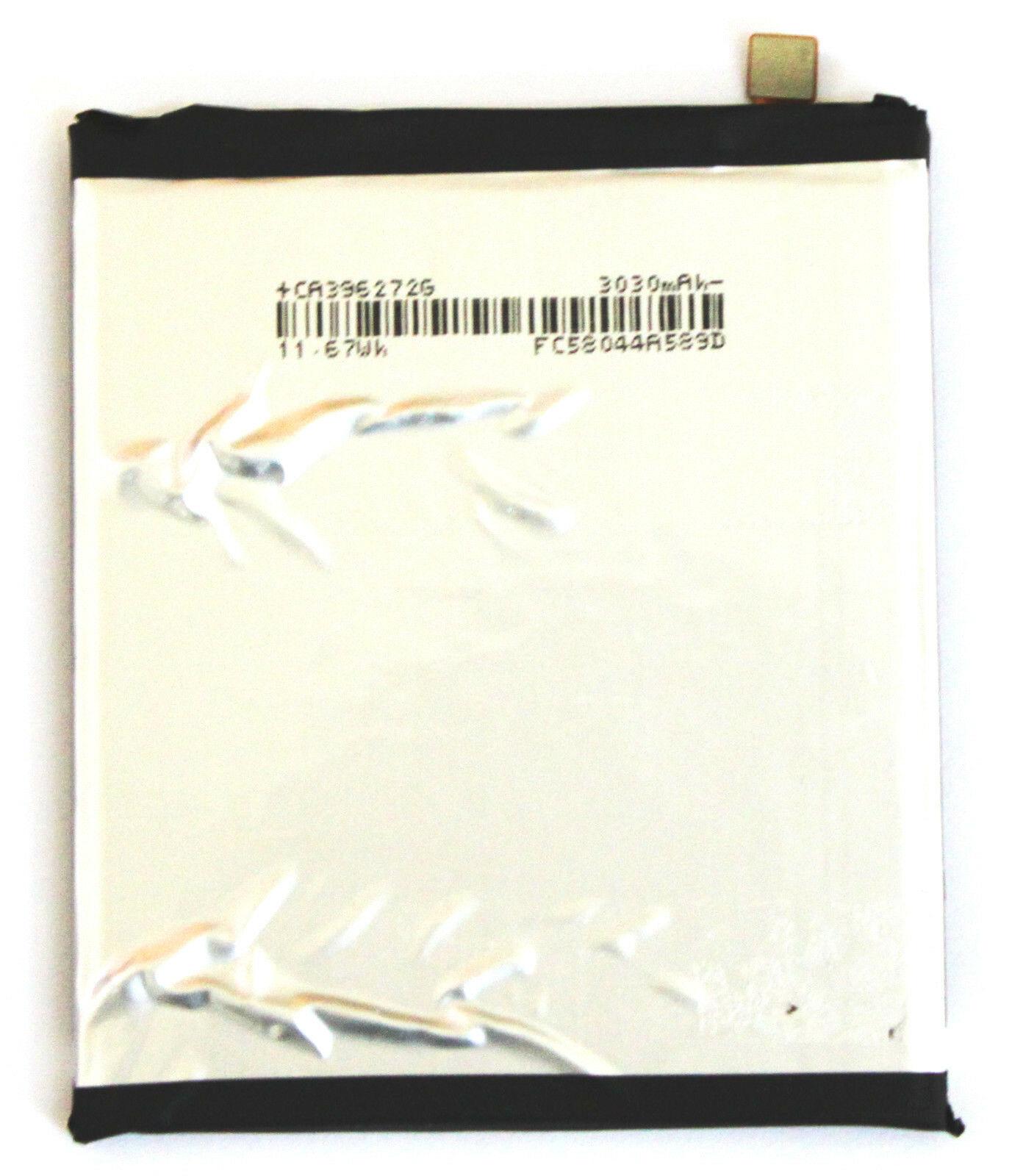 باتری-گوشی-موبایل-نوکیا-سیکس-Nokia-6.1-TA-1050-3000mAh-HE345......jpg