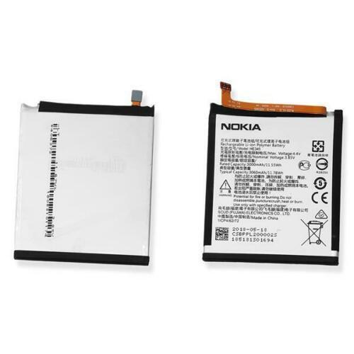 باتری-گوشی-موبایل-نوکیا-سیکس-Nokia-6.1-TA-1050-3000mAh-HE345....jpg