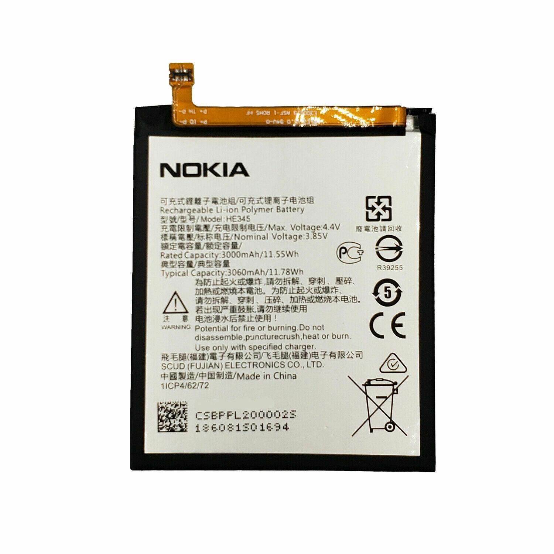 باتری-گوشی-موبایل-نوکیا-سیکس-Nokia-6.1-TA-1050-3000mAh-HE345..jpg