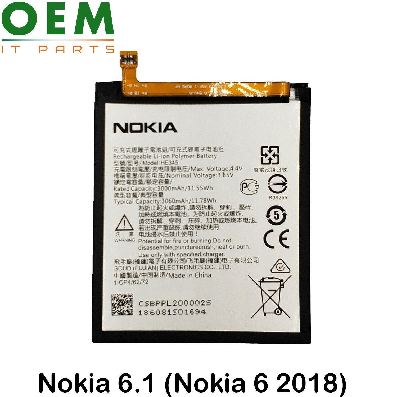 باتری-گوشی-موبایل-نوکیا-سیکس-Nokia-6.1-TA-1050-3000mAh-HE345.jpg