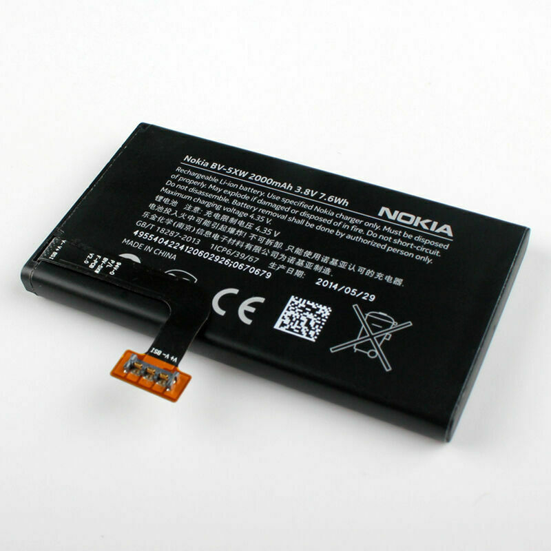 باتری-گوشی-موبایل-نوکیا-لومیا-Nokia-Lumia-1020-2000mAh-BV-5XW........jpg