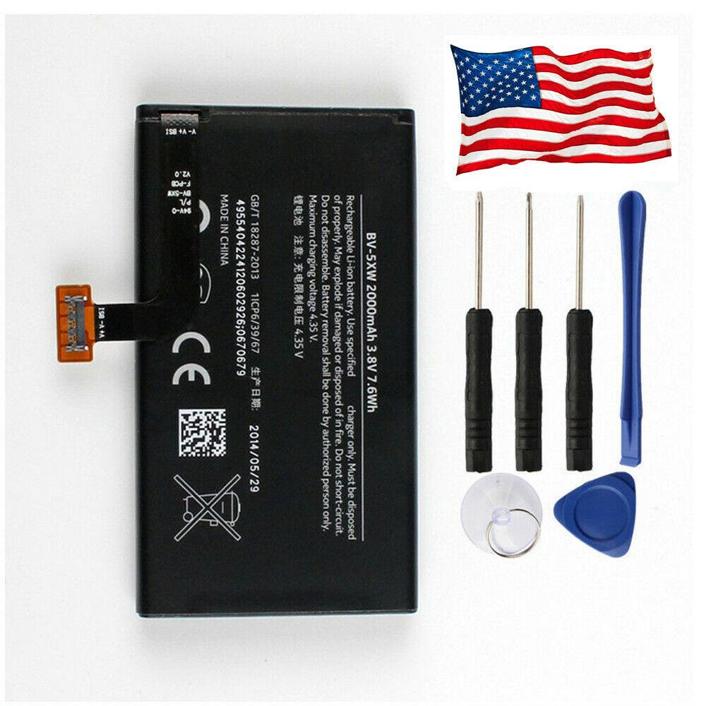 باتری-گوشی-موبایل-نوکیا-لومیا-Nokia-Lumia-1020-2000mAh-BV-5XW.....jpg