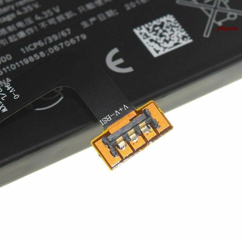 باتری-گوشی-موبایل-نوکیا-لومیا-Nokia-Lumia-1020-2000mAh-BV-5XW....jpg