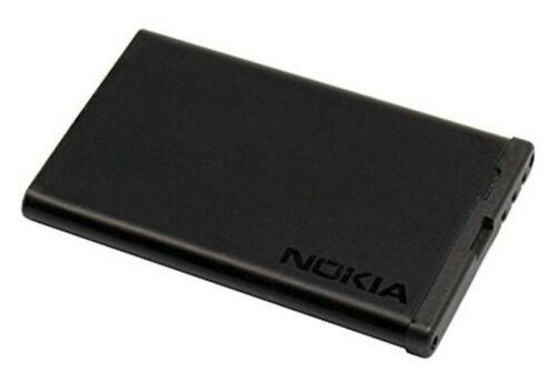 باتری-گوشی-موبایل-نوکیا-لومیا-Nokia-Lumia-520-RM-914-1430mAh-BL-5J...jpg