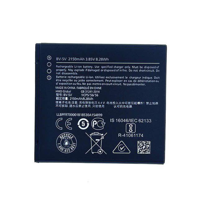 باتری-گوشی-موبایل-نوکیا-وان-Nokia-1-TA-1047-2150mAh-BV-5V.......jpg