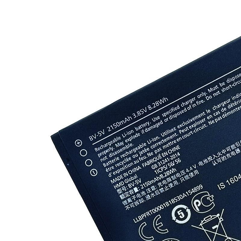 باتری-گوشی-موبایل-نوکیا-وان-Nokia-1-TA-1047-2150mAh-BV-5V..jpg