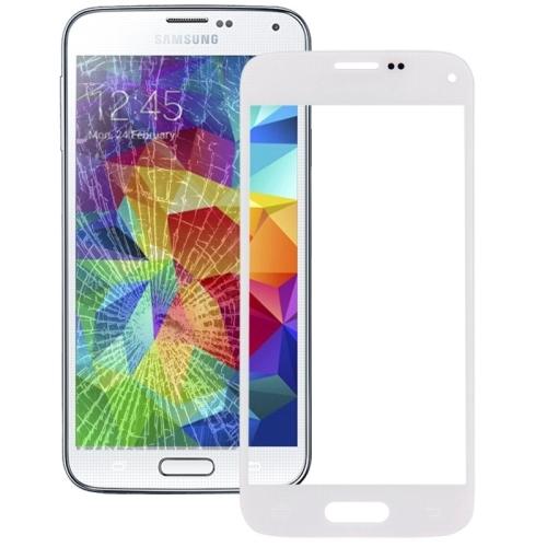 شیشه-گلس-تاچ-تعمیراتی-گوشی-موبایل-سامسونگ-گلکسی-اس-فایو-مینی-Samsung-SM-G800F-Galaxy-S-5-mini.jpg