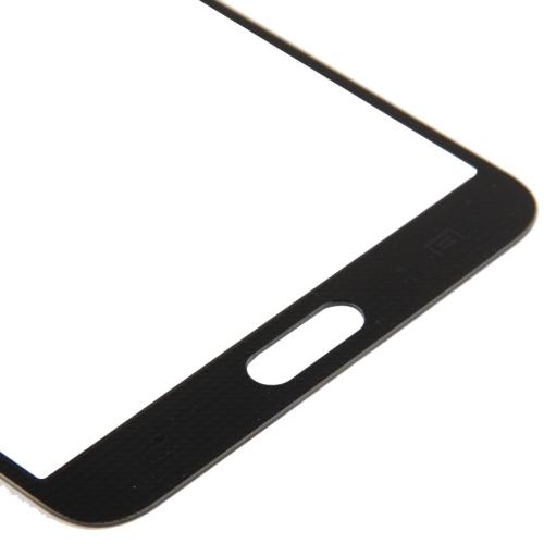شیشه-گلس-تاچ-گوشی-سامسونگ-گلکسی-نوت-تری-Samsung-SM-N9005-Galaxy-Note-3....jpg