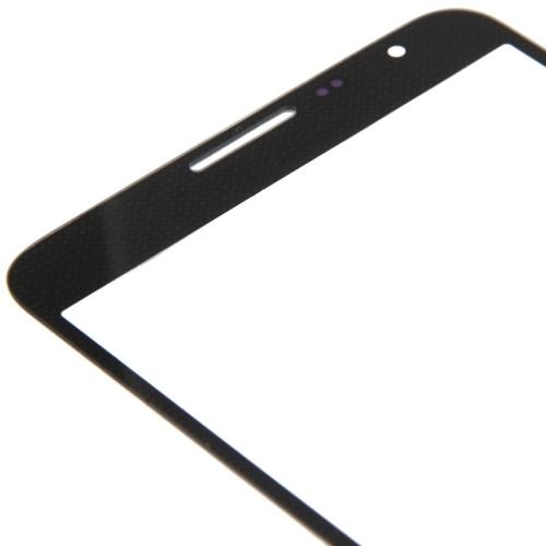 شیشه-گلس-تاچ-گوشی-سامسونگ-گلکسی-نوت-تری-Samsung-SM-N9005-Galaxy-Note-3...jpg