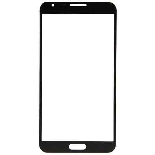 شیشه-گلس-تاچ-گوشی-سامسونگ-گلکسی-نوت-تری-Samsung-SM-N9005-Galaxy-Note-3..jpg