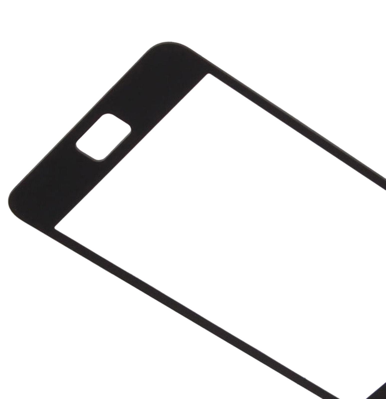 Samsung--Galaxy-II-S2-I9100-I9100G-I9105-I9105P-S2-Plus-Glass-Outer-Touch-گلس-شیشه-تاچ-لنز-گوشی-موبایل-سامسونگ-گلکسی-اس2.jpg