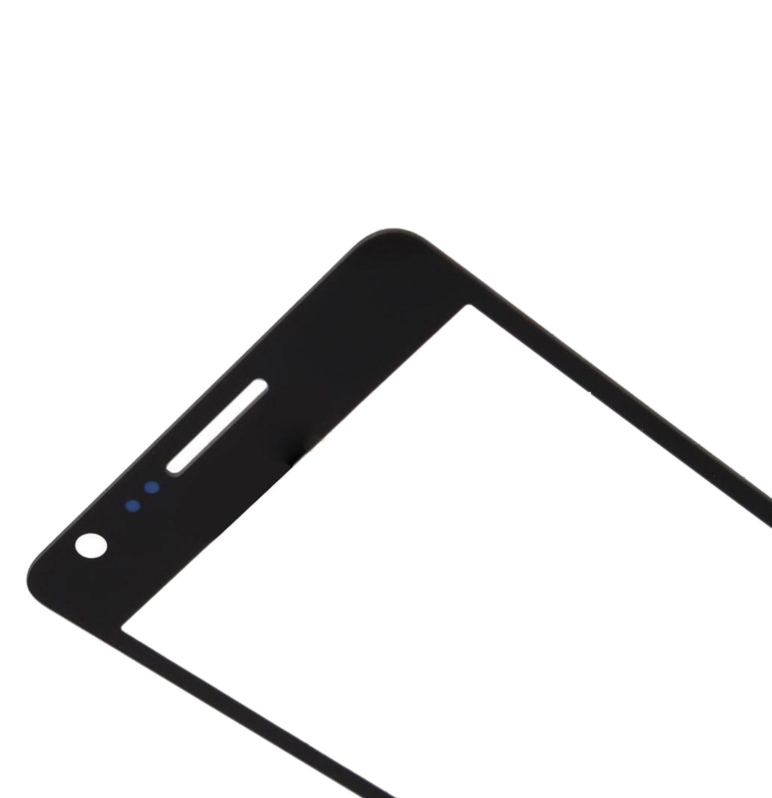 Samsung-Galaxy--II-S2-I9100-I9100G-I9105-I9105P-S2-Plus-Glass-Outer-Touch-گلس-شیشه-تاچ-لنز-گوشی-موبایل-سامسونگ-گلکسی-اس2.jpg