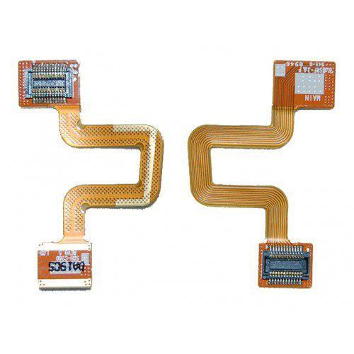 فلت-رابط-مین-برد-تصویر-ال-سی-دی-گوشی-موبایل-سامسونگ-Samsung-C260..jpg