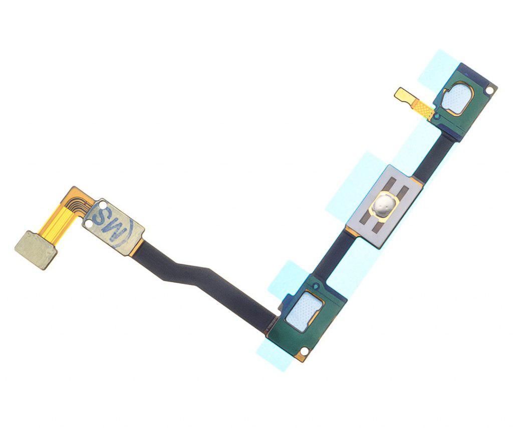 هوم-کلید-کامل-گوشی-موبایل-گلکسی-اس-تو-Home-Key-Button-Back-and-Options-Flex-.jpg