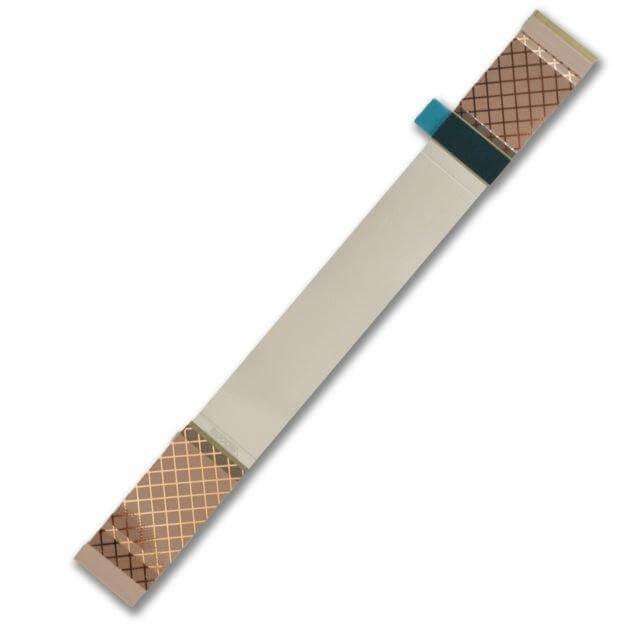 فلکس-ال-سی-دی-فلت-رابط-بین-مادربرد-گوشی-موبایل-تبلت-گلکسی-تی-560-Display-Screen-LCD-Flex-Cable.jpg