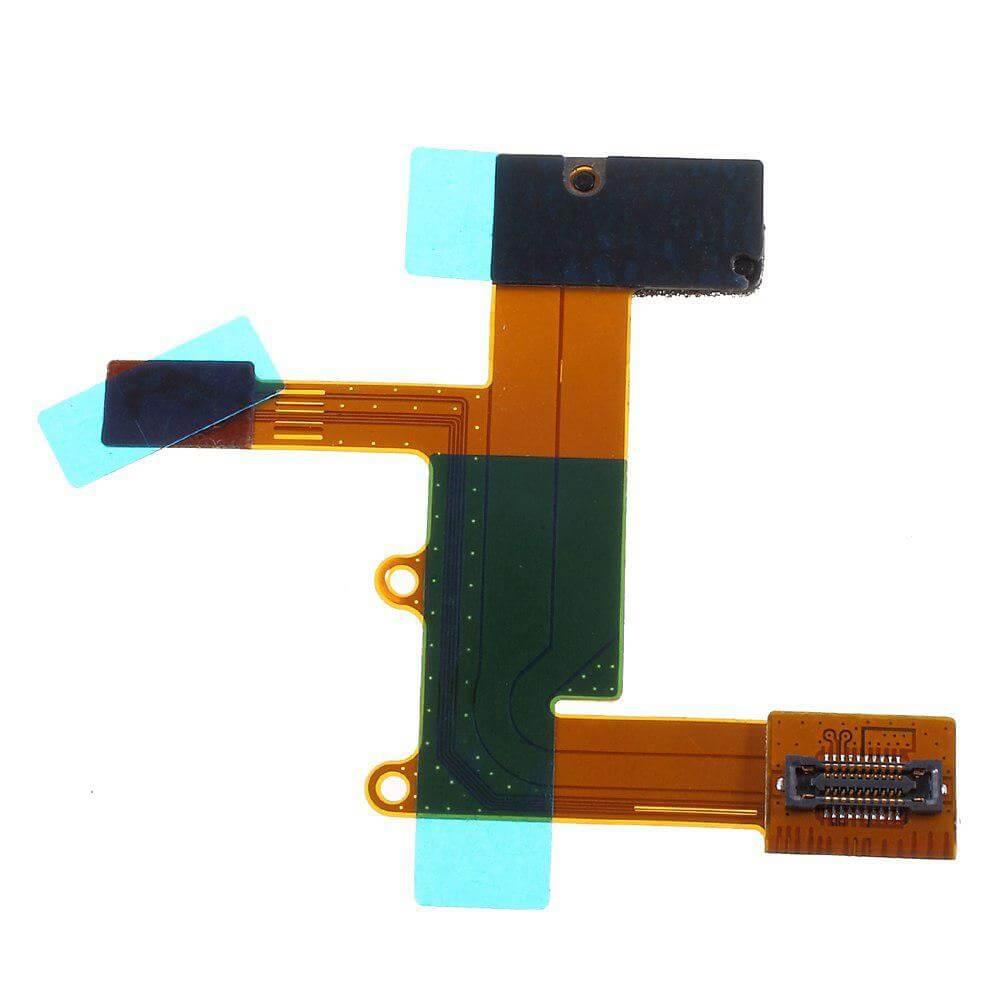 فلکس-پاور-ولوم-فلت-ساید-گوشی-موبایل-موتورولا-ایکس-استایل-Flash-Flex-Cable-Mainboard-XT1570-.jpg