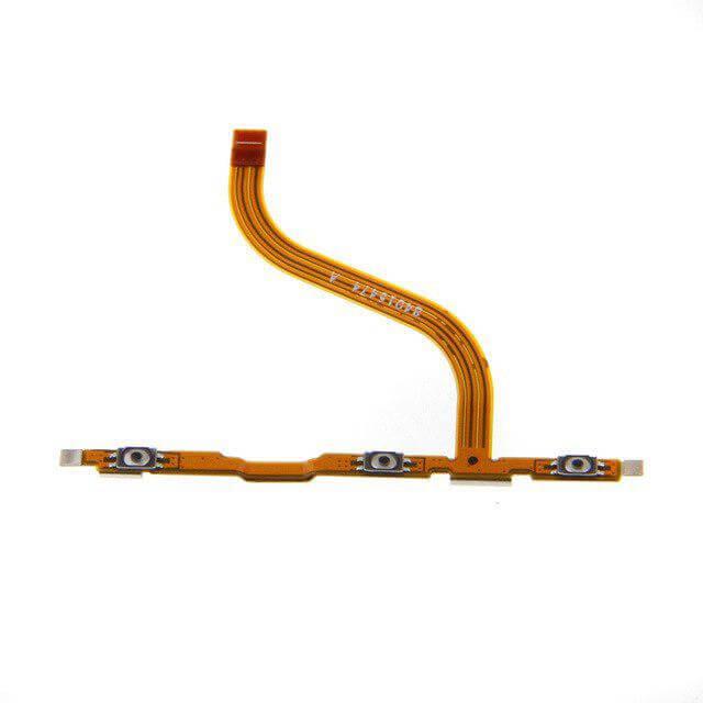 فلکس-پاور-کلید-گوشی-موبایل-موتورولا-xt1570-button-power-key-flex-cable-on-off-3.jpg
