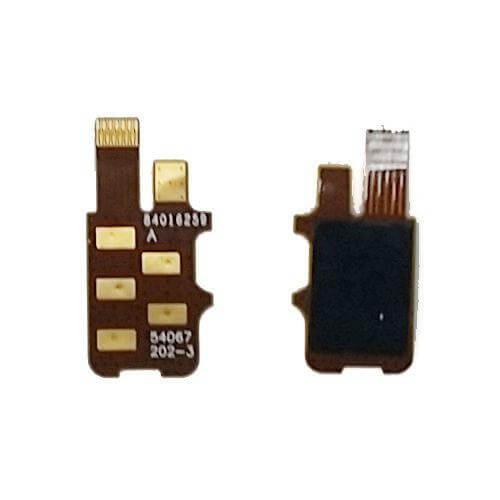 فلکس-صدا-آدیو-هدفون-اتصال-کانکتور-سوکت-گوشی-موبایل-موتورولا-XT1030-Connector-Flex-Motorola.jpg
