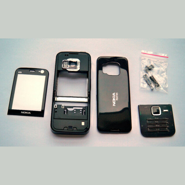 NOKIA-n78-قاب-گوشی-موبایل-نوکیا-(2).jpg