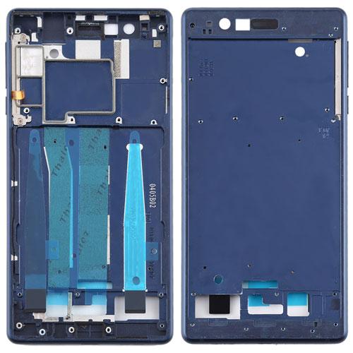 مید-فریم-شاسی-قاب-نوکیا-تری-Front-Housing-Nokia-3.....jpg