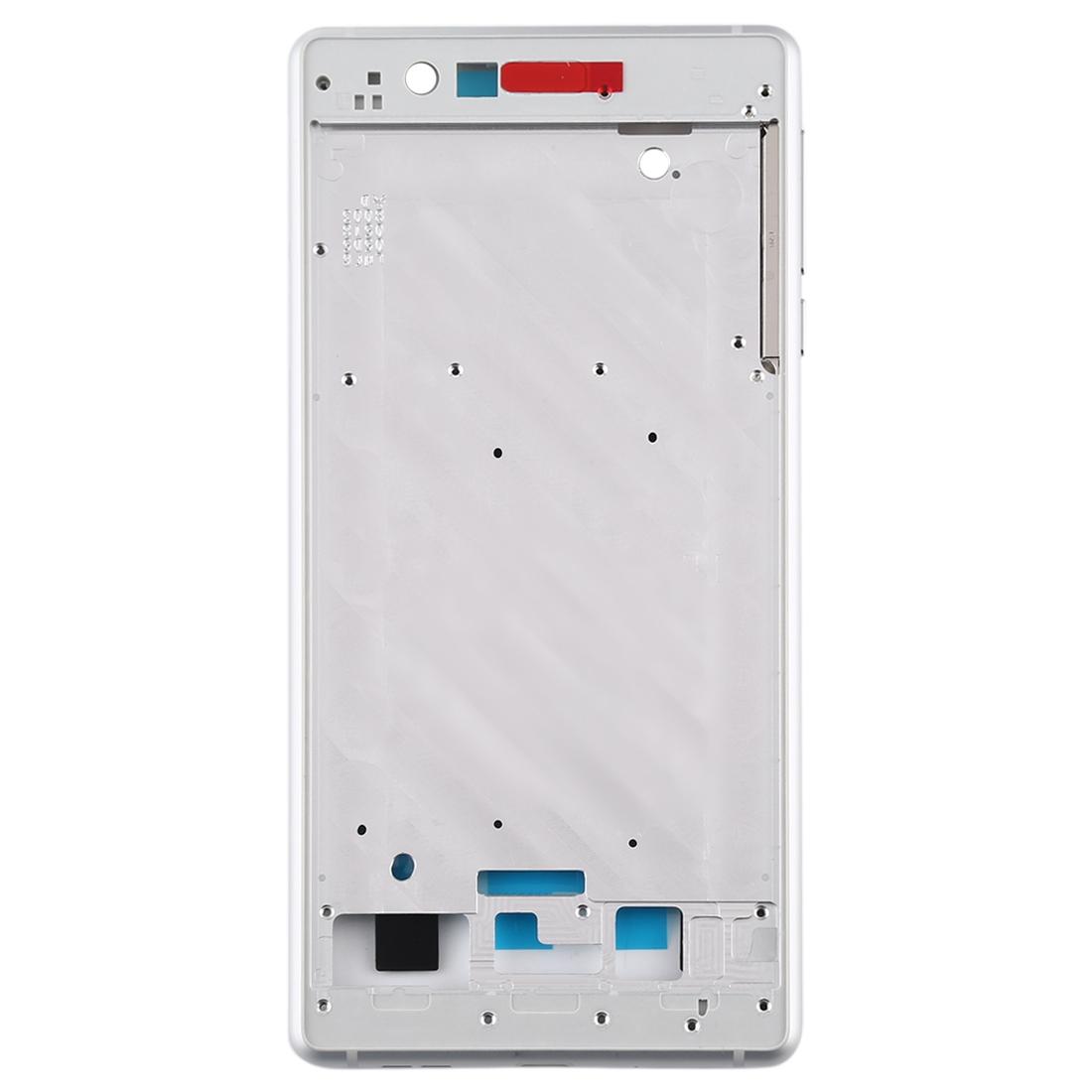 مید-فریم-شاسی-قاب-نوکیا-تری-Front-Housing-Nokia-3..jpg
