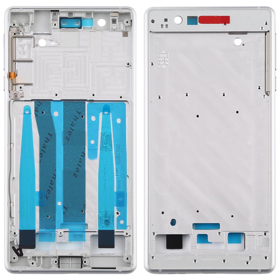 مید-فریم-شاسی-قاب-نوکیا-تری-Front-Housing-Nokia-3.jpg