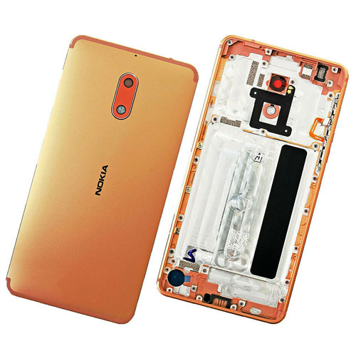 قاب-گوشی-موبایل-نوکیا-سیکس-Nokia-6.-.jpg