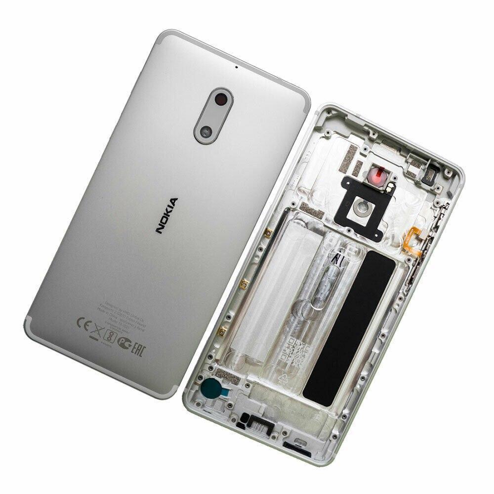 قاب-گوشی-موبایل-نوکیا-سیکس-Nokia-6......jpg