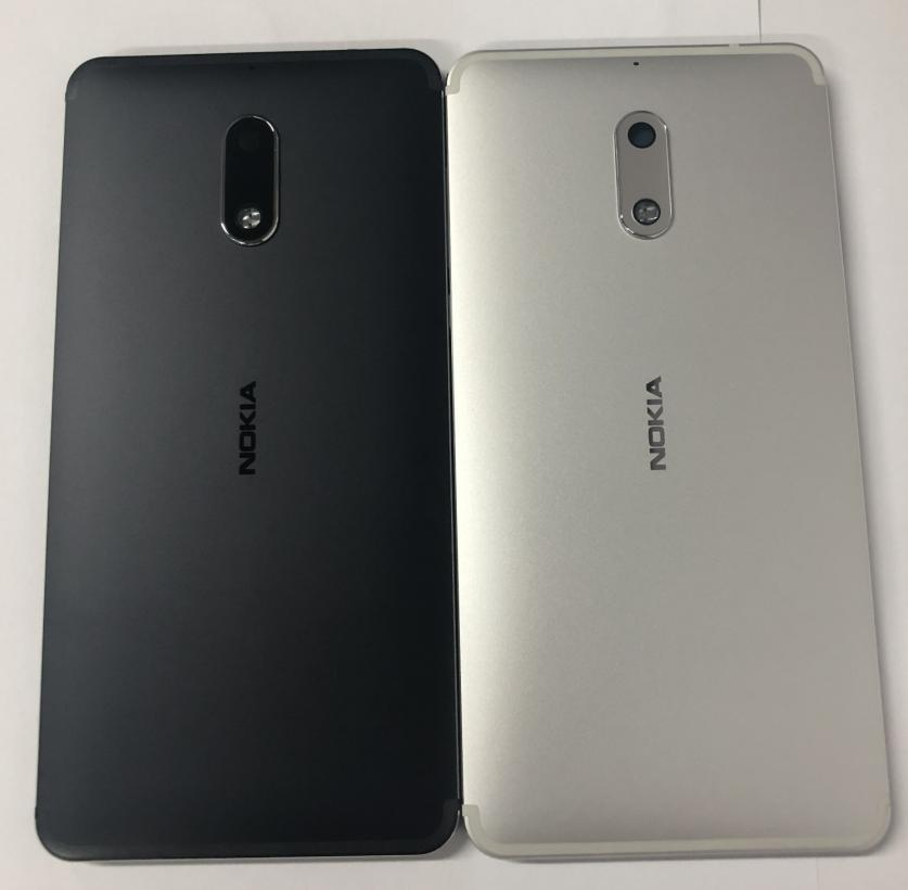 قاب-گوشی-موبایل-نوکیا-سیکس-Nokia-6.....jpg