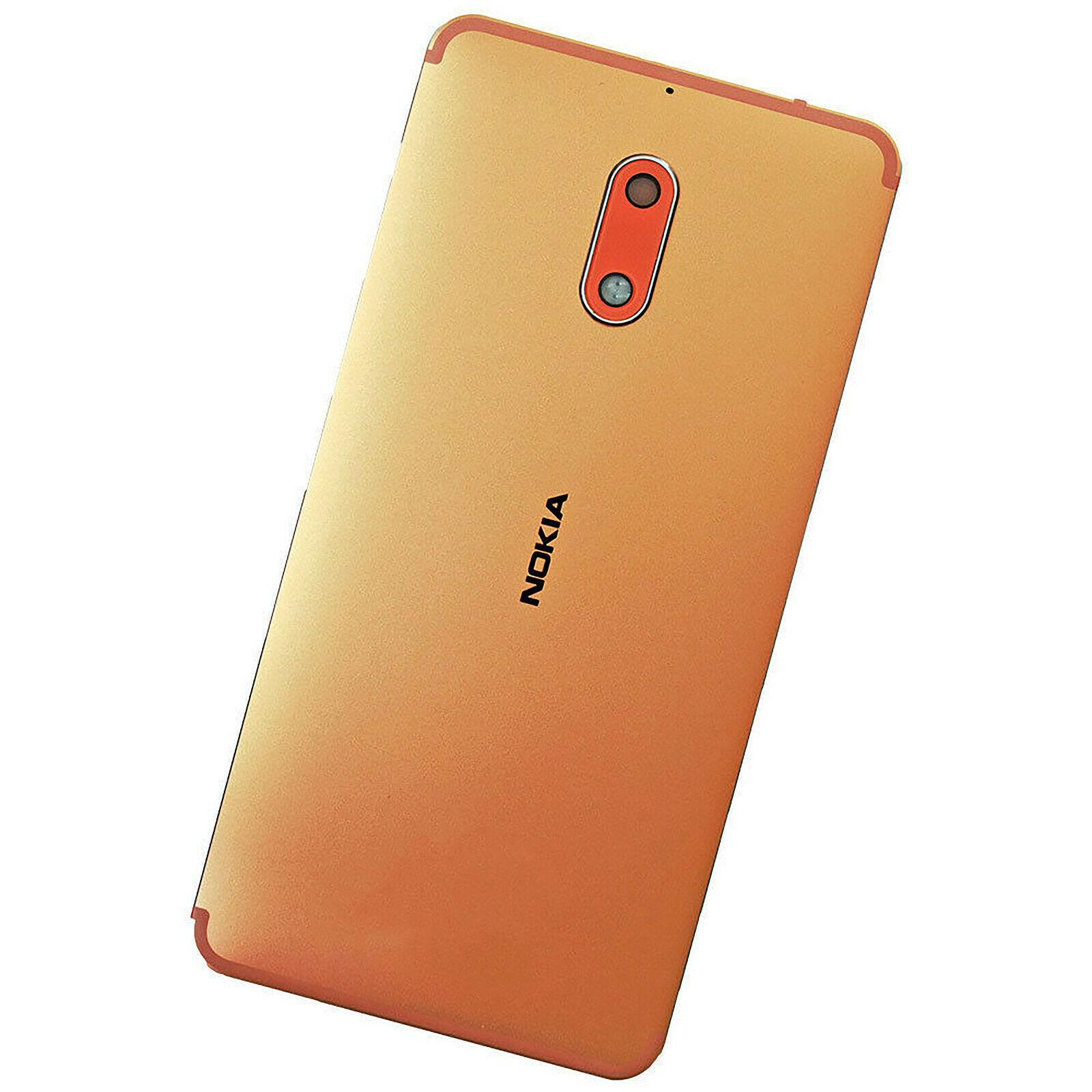 قاب-گوشی-موبایل-نوکیا-سیکس-Nokia-6..jpg