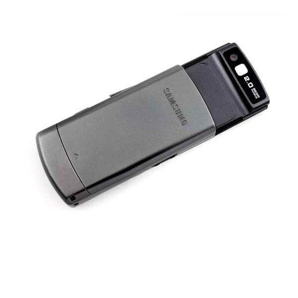 قاب-فابریک-گوشی-موبایل-گلکسی-اس-Samsung-GT-S3500-0.jpg