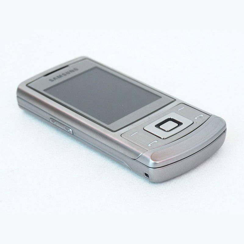 قاب-فابریک-گوشی-موبایل-گلکسی-اس-Samsung-GT-S3500-1.jpg